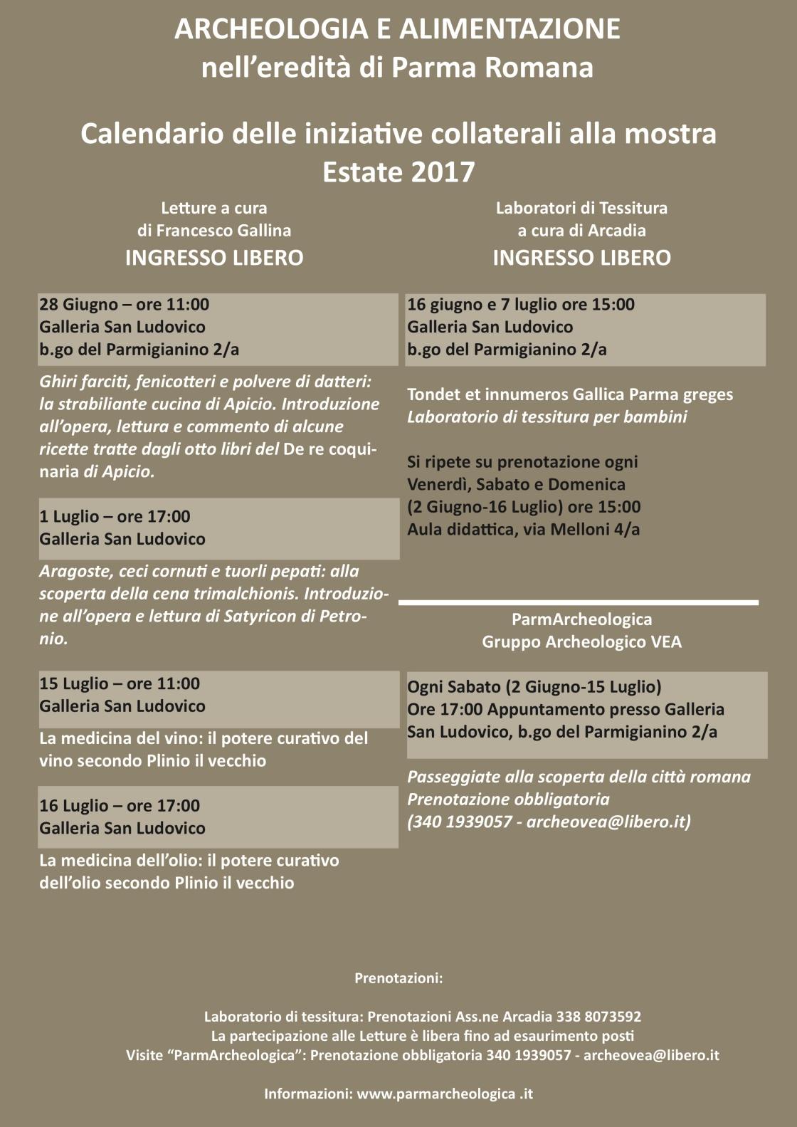 Calendario_iniziative.jpg