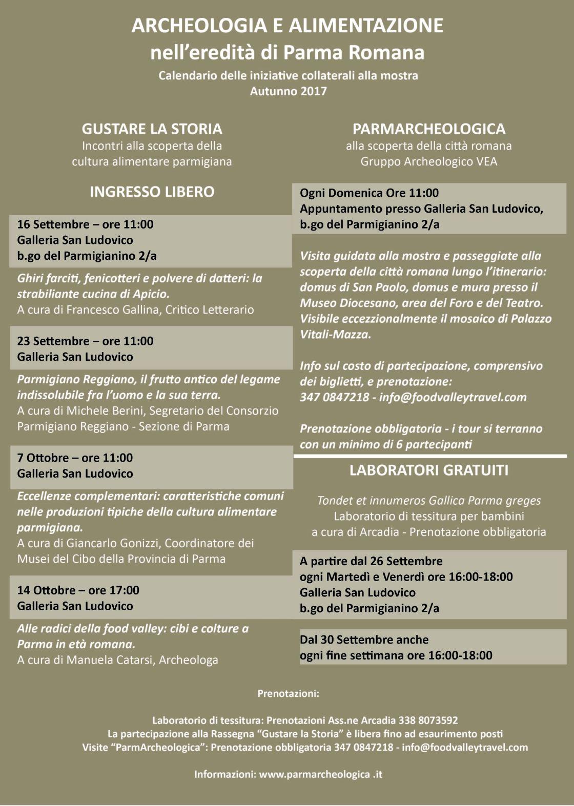 Calendario_iniziative_autunno.jpg